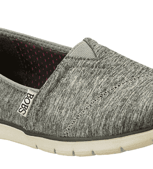 BOBS by Skechers up to 55% OFF