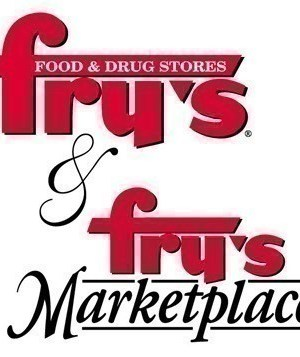 Fry's Food Store October 12th – October 18th