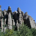 14 Unique and Educational Places to Visit in Arizona
