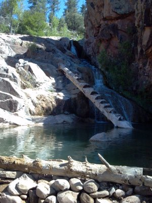 10 Best Things to do in Payson