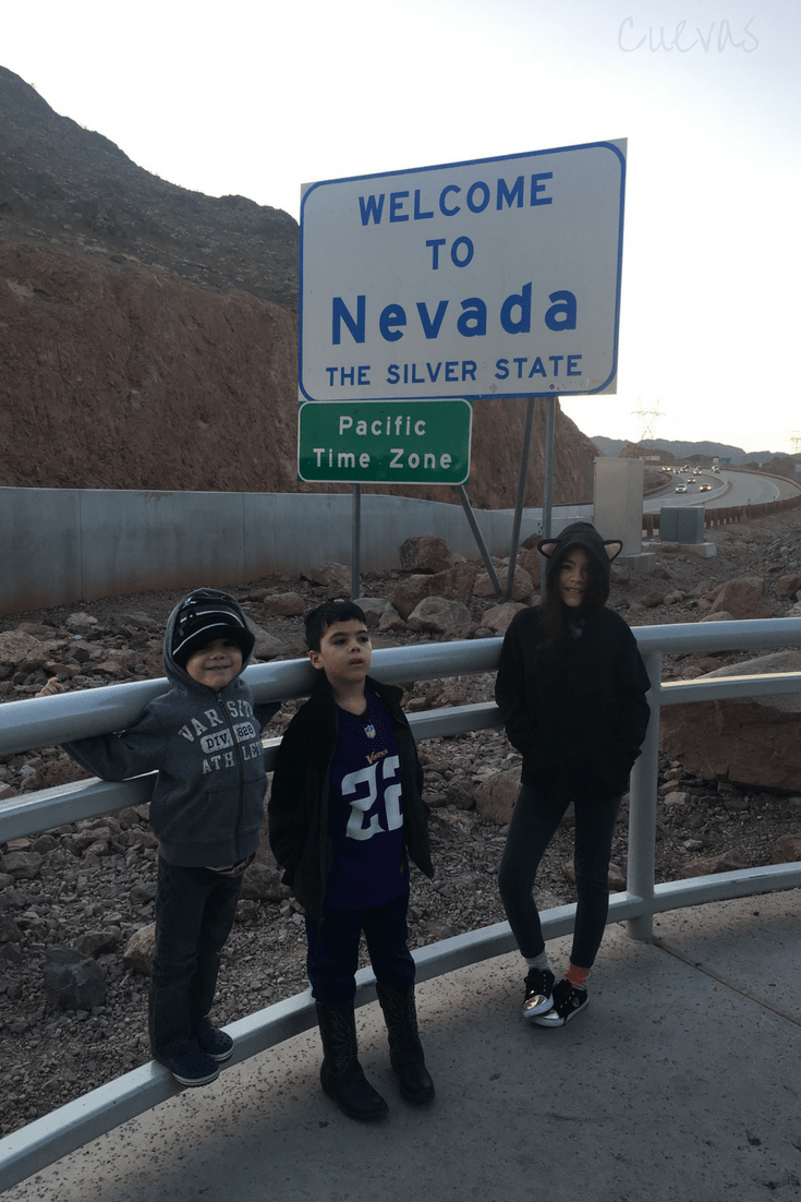 The Hoover Dam is one of the biggest feats in engineering - situated on the border of Arizona and Nevada, it's the second tallest dam in the U.S. Here are some tips for your next visit. #HooverDam #Nevada #Arizona #RoadTrip