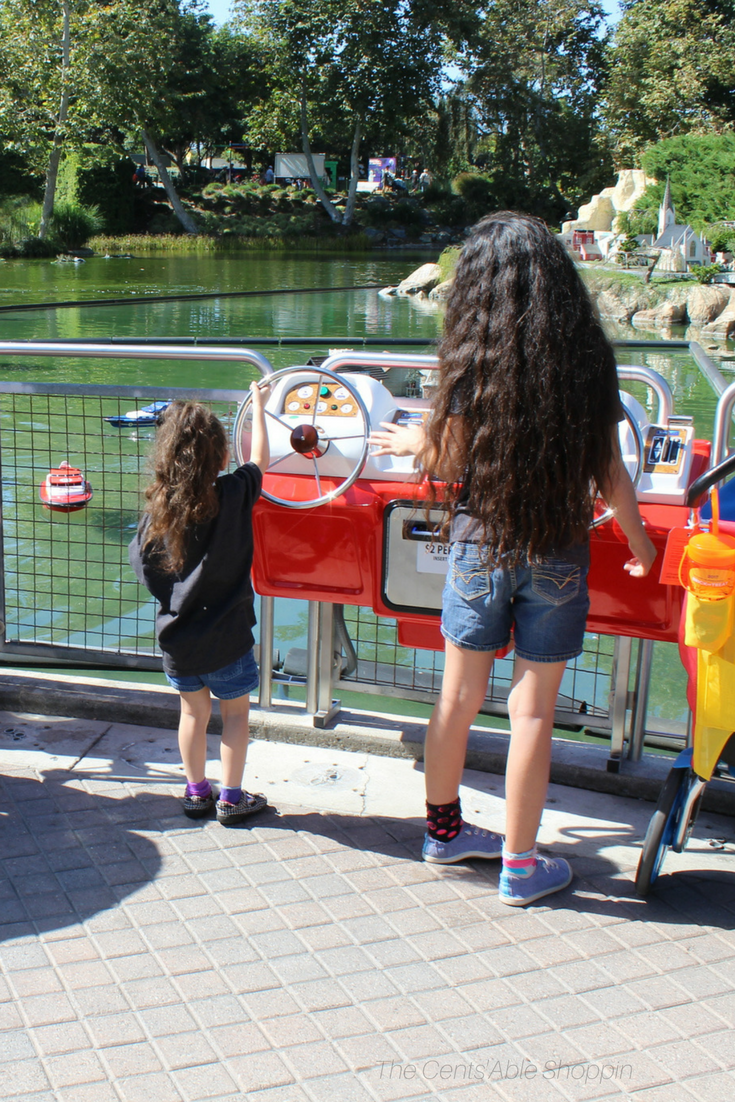Check out these 12 tips for visiting LEGOLAND California for the first time. These tips will help you have the most enjoyable trip possible.