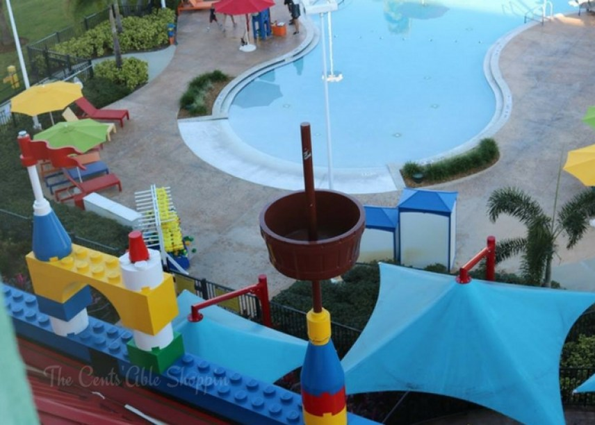 10 Reasons to Stay at the LEGOLAND Hotel - The Cents'Able Shoppin
