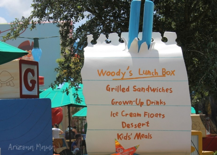 Guests can now visit Andy's backyard at Toy Story Land in Disney's Hollywood Studios. Check out our tips on the experience, rides and food!