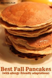 Best Fall Pancakes small