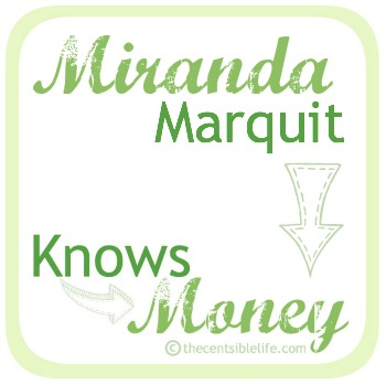 Miranda Marquit Knows Money