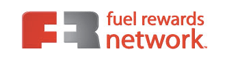 Save on Gas with Fuel Rewards Network Card + Giveaway