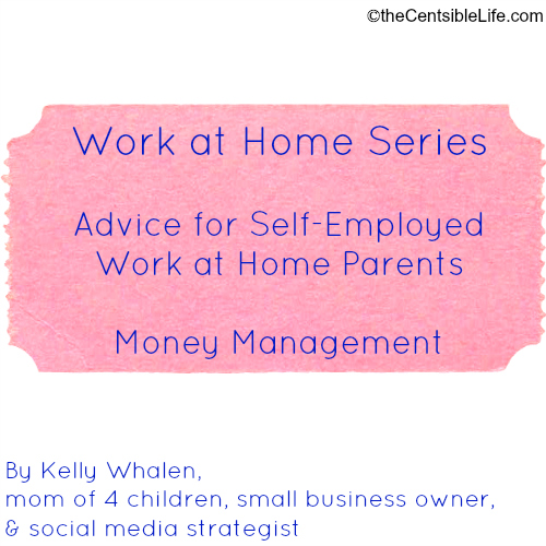 WAH Money Management