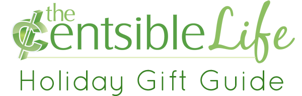 centsible-header-holiday-gift-guide