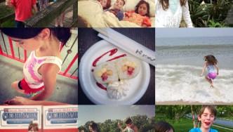 Summer Break Best Laid Plans