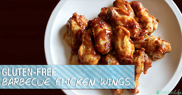 Gluten-Free-Barbecue-Chicken-Wings-2