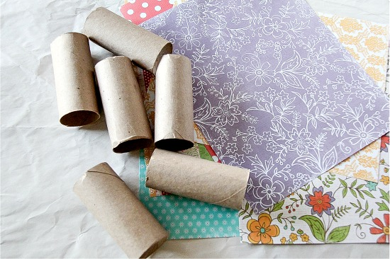how to make pillow boxes