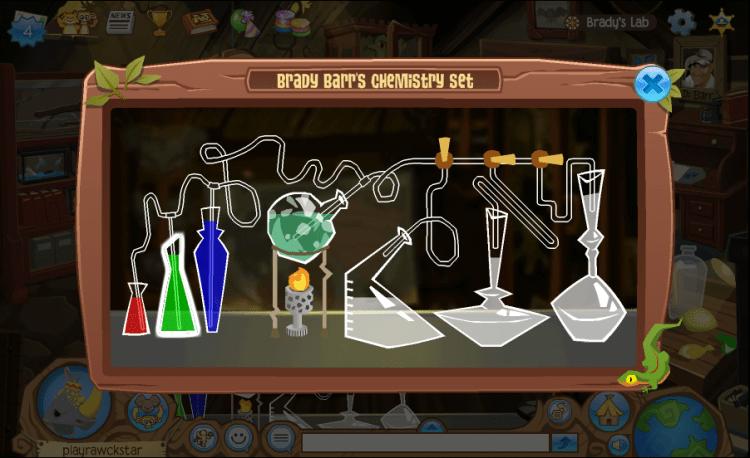 AJ_Chemistry_Game