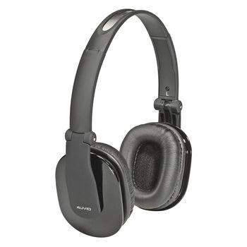 Auvio Folding Headphones