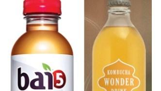 When water won't do: Best Healthy Drinks