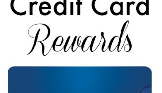 Travel Smart with Credit Card Rewards–Discover it Miles