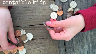 7 Ways to Raise Centsible Kids