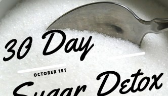 Sugar, Sugar: Other Names For Sugar