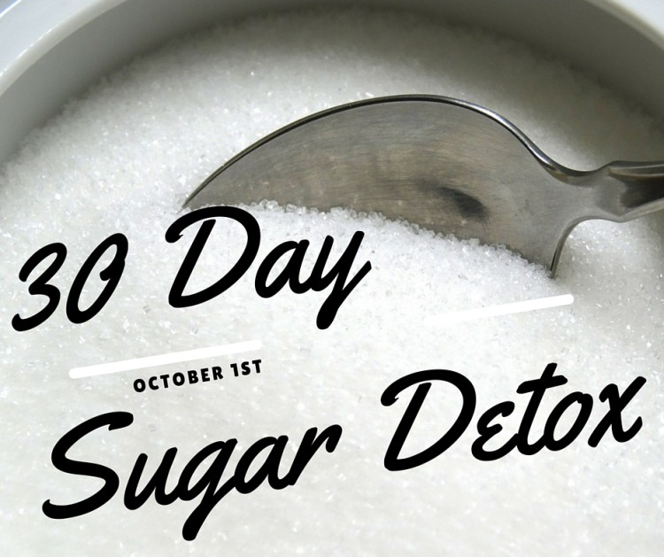 30 Day Sugar Detox (1)