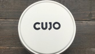 Smart Home Internet Security and Parental Controls with CUJO