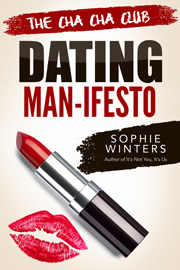 The Dating Manifesto by Sophie Winters