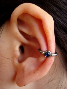 What to Do if You Lose Piercing