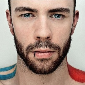 most-popular-piercings-for-men-3