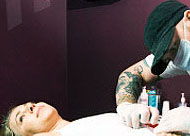 Questions to Ask Your Genital Piercer