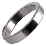 Metal Cock Ring