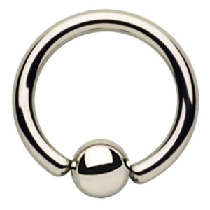 lorum piercing jewelry