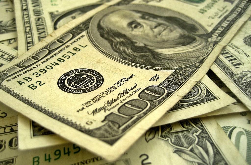8 Important Money Reminders