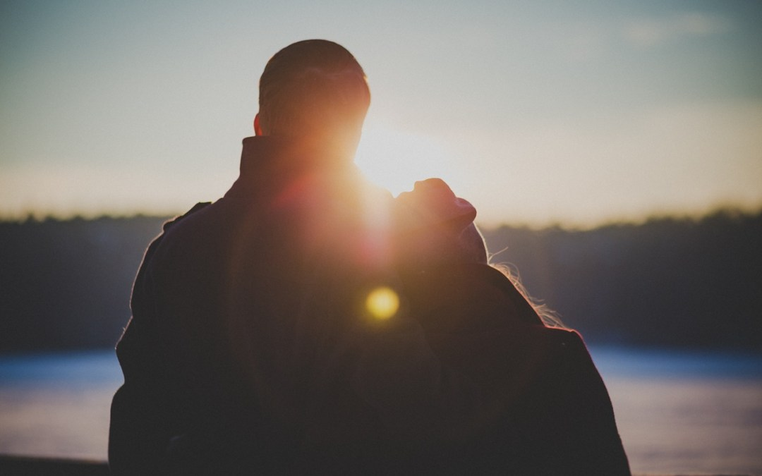 How Meditation Saved My Relationship With My Girlfriend