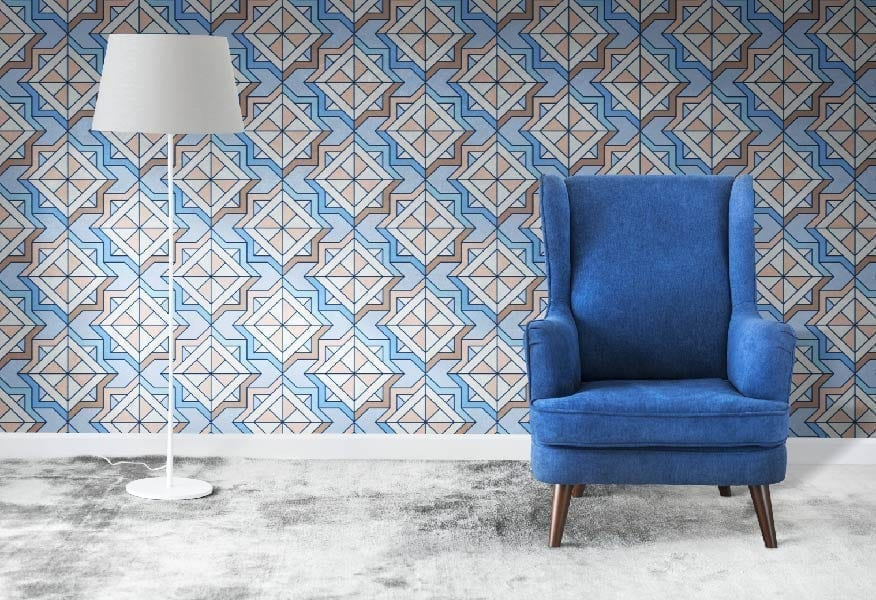 Experiment With Sitting Options To Match It Up To Your Living Room Decor