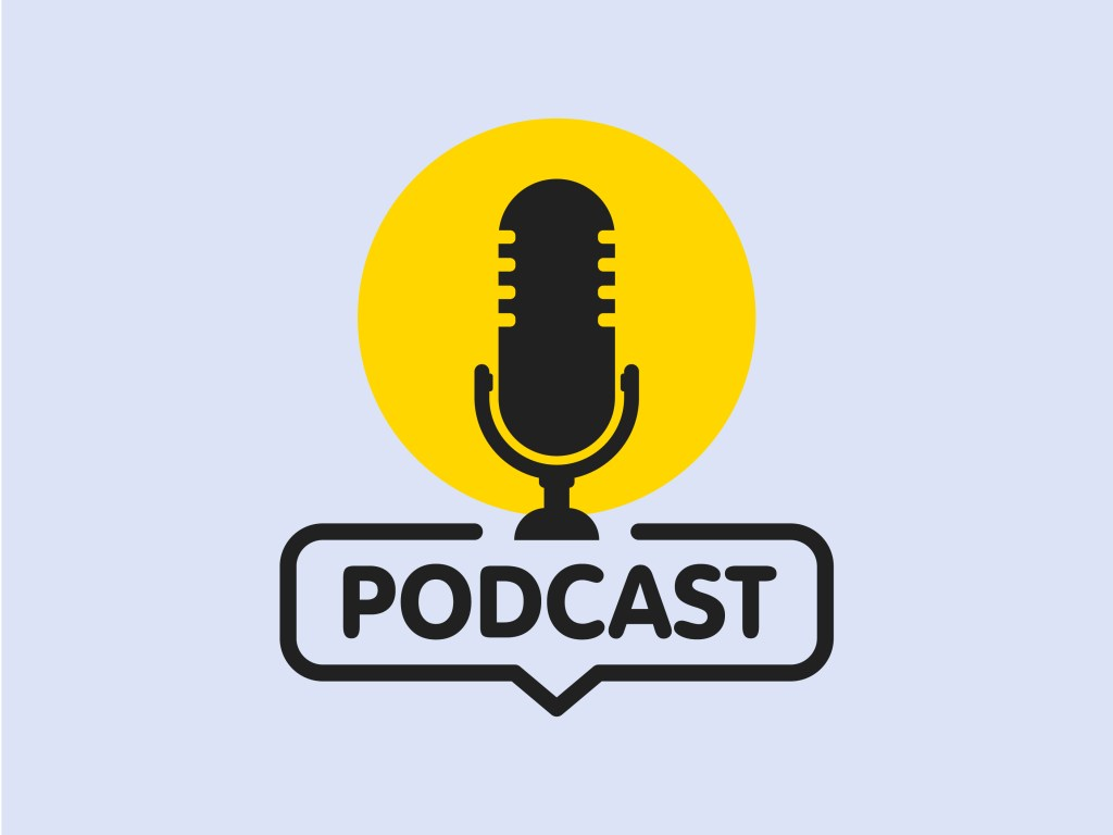 Listen To Podcast During This 21 Days Lockdown