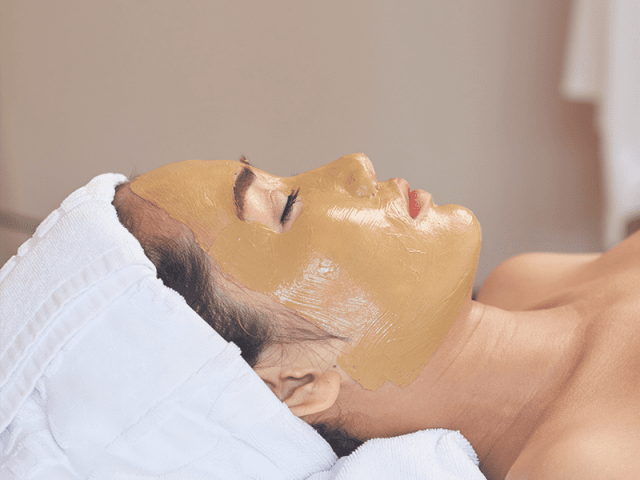 Monsoon Skin Care Hacks For Combination Skin