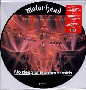 Motorhead-No-Sleep-Til-Hamm-295363