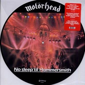Motorhead-No-Sleep-Til-Hamm-295363