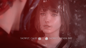 episode 5_choice