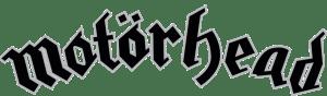 motorhead_badmagic_logo2
