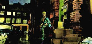 ziggy-stardust-cover-album