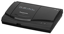 3DO-panasonic