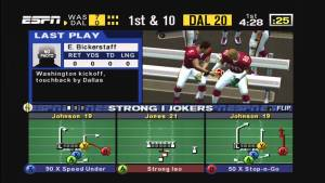 NFL 2k5
