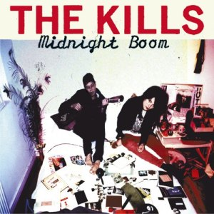 midnight-boom