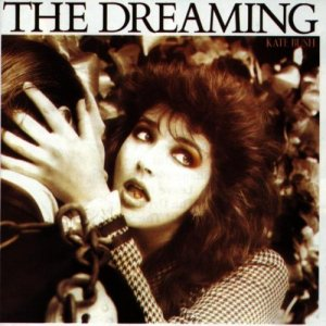 the-dreaming