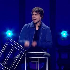 Eurovision 2018 07 Norway - 11