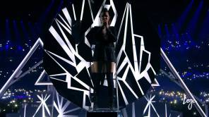 Eurovision 2018 17 Finland - 02
