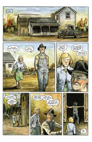 harrow county page 11