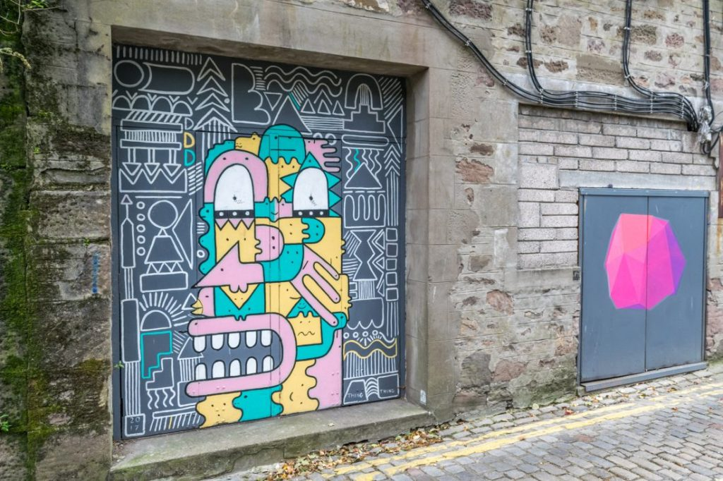 Cool Things to Do in Dundee