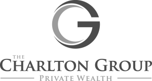 The Charlton Group Private Wealth