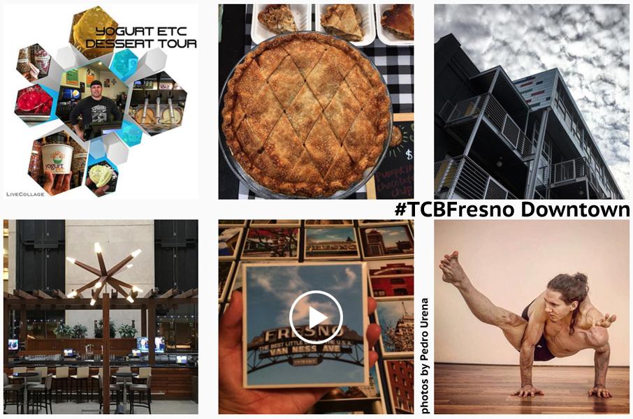 TCBFresno: Downtown Fresno Tours: One Fresnan's Quest to Show Off His City